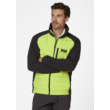 HELLY HANSEN INSULATOR