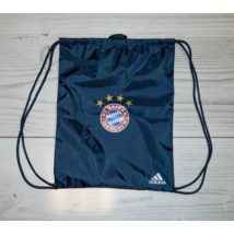 Adidas Bayern Munich Gym Bag