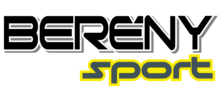 Berény Sport