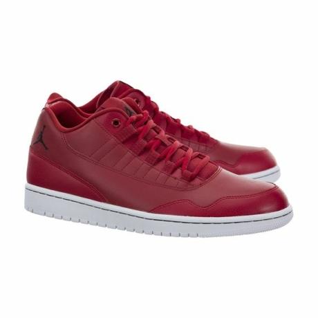 Nike Jordan Executive Low M