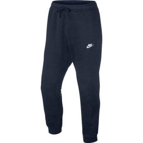Nike M NSW JGGR CLUB FLC