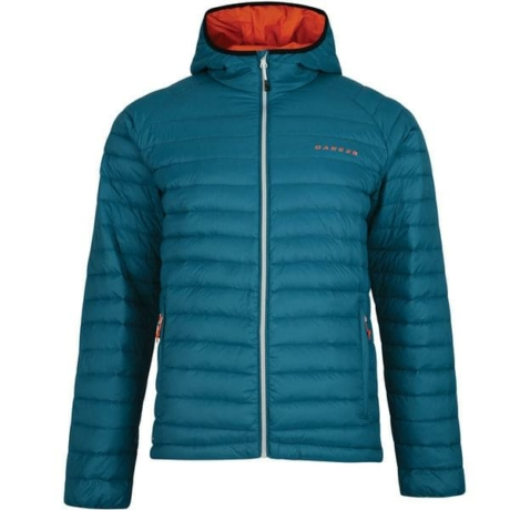 DARE2BE PHASEDOWN JACKET