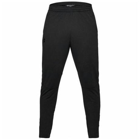 UNDER ARMOUR SPORTSTYLE PIQUE TRACK PANT