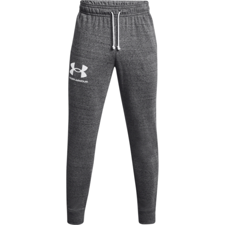 UNDER ARMOUR UA RIVAL TERRY JOGGER